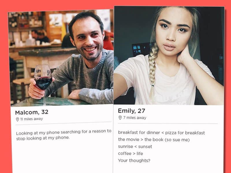 Great Opening Lines For Online Dating - Text Weapon