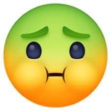 sad emoji pic