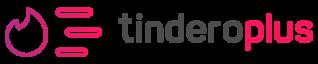 tinderoplus_DarkLogo
