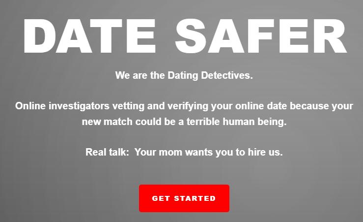 aste date safer