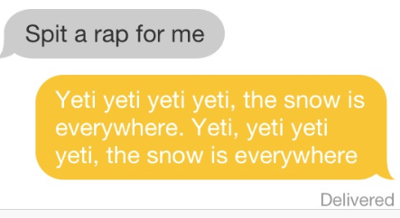 clever bumble opener