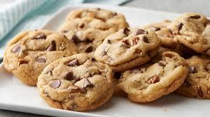 Cookie jarring